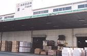 千福倉庫写真
